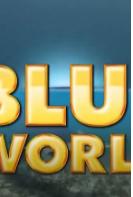 蓝海世界S5