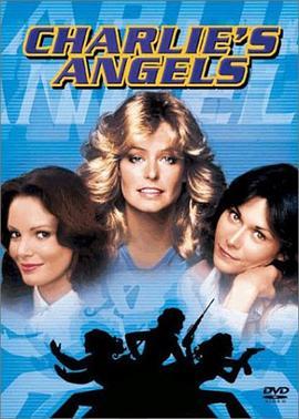 查理的天使第一季
