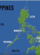 野性菲律宾