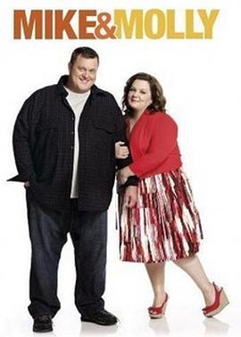 迈克和茉莉第五季