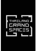泰国豪华空间