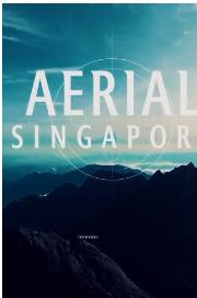 穹苍下的亚洲