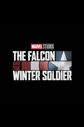 猎鹰与冬兵第一季
